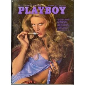 november-1973-playboy-magazine