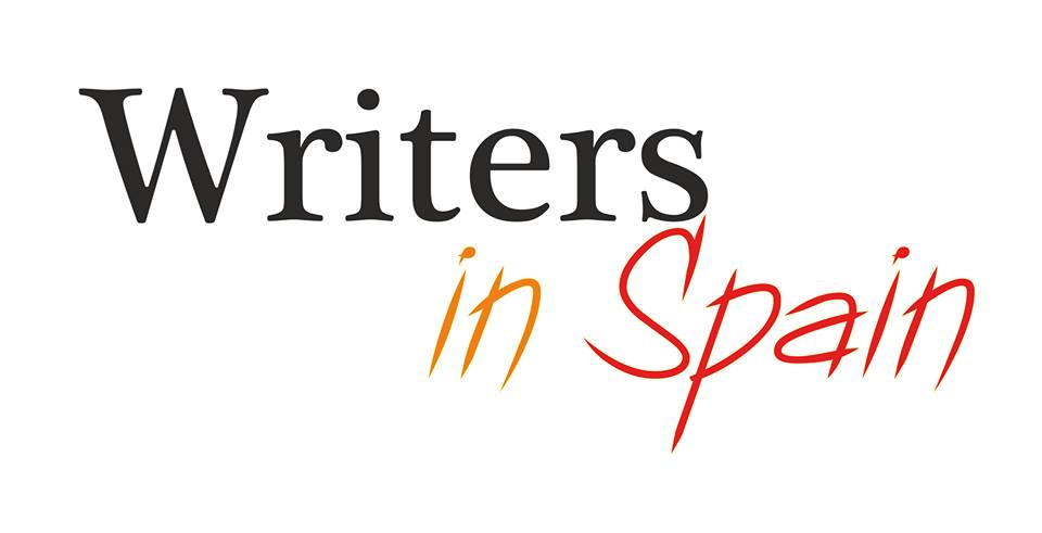 writersinspain