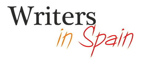 Writers in Spain