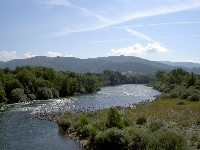 Digital Exposure II – Summertime in Galicia: a photo blog