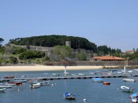 Castelo de Monterreal