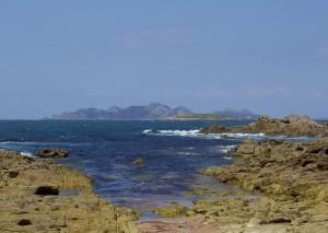 Las Illas Estelas