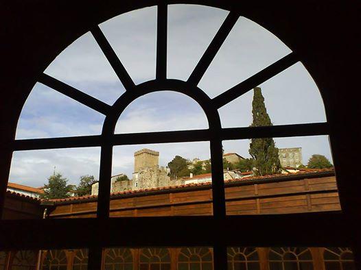Monforte de Lemos – 6 Things to do on a rainy day