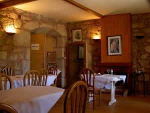 Restaurant Casa Elviria